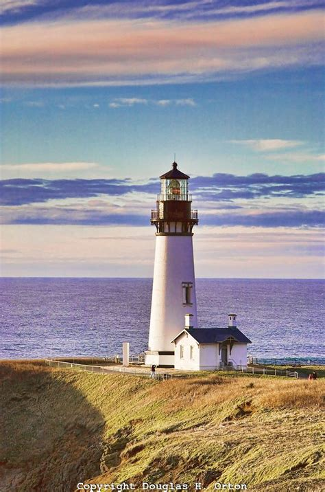 pin by cynthia ingallinera on lighthouses beacons in the