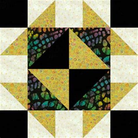 underground railroad printable quilt patterns underground railroad templates free and quilt block