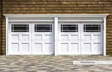 Garage Door Repair Ma by Garage Repair Ma 02176 781 343 7033