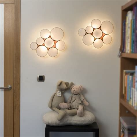 Surprising Wall Light Diy Lighting Modern And Designer Lights Lamps Wiring Digital Resources Arguphilshebarightsorg