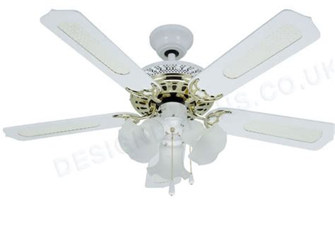 san diego ceiling fans global ceiling fan lights