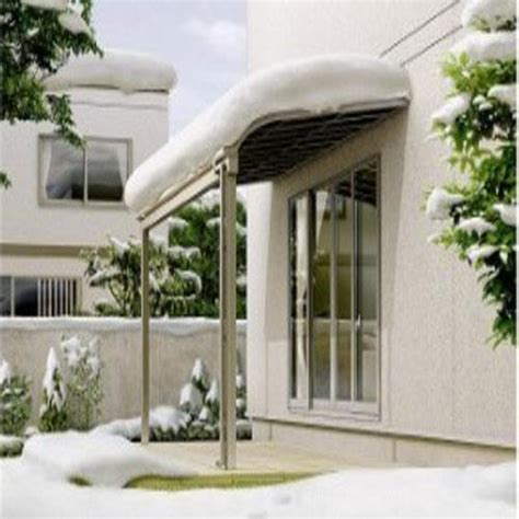 awnings supplier terrace canopy design balcony awnings balcony awnings manufacturers awning