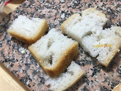 ricetta mozzarella in carrozza senza pane mozzarella in carrozza al forno senza glutine con macchina