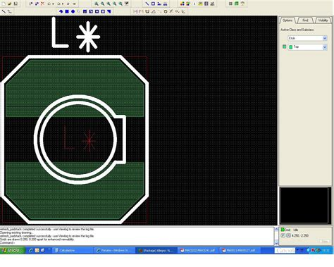 spiral inductor design on pcb pcb inductor design software 28 images planar designer pcb design mbedded calculator for