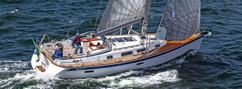 washington boat show 2017 united states sailboat show baltimore md oct 5 2017