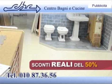 centro cucine genova centro bagni cucine spot 5 36