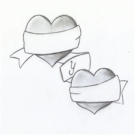 imagenes infantiles de amor dibujos para mi novia de amor para colorear buscar con