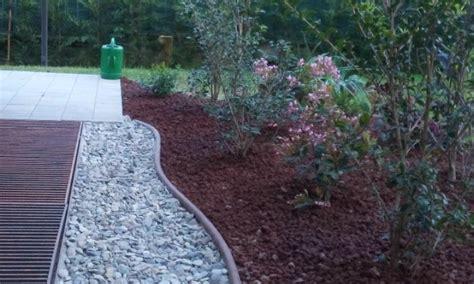 giardini con ghiaia giardini giardini dinamici