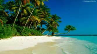 hd beach wallpapers 1080p   wallpapersafari