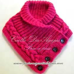 tejido crochet y artesanas lechuzas tejidas las 25 mejores ideas sobre patrones de cuello de capucha