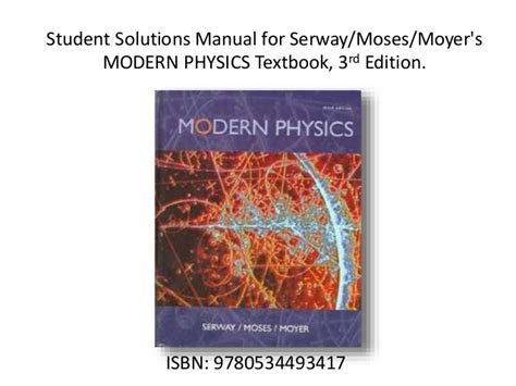 solution manual for modern semiconductor devices for integrated circuits by hu modern semiconductor devices for integrated circuits solution manual pdf 28 images modern