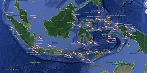 Air 2 Indonesia morotai indonesia shark diving indonesia morotai