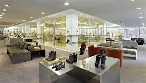 shoe stores nyc kick up your heels welcome to the new barneys new york