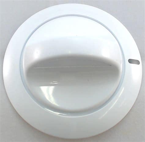 Frigidaire Dryer Knobs by 134011703 Timer Knob For Frigidaire Electrolux
