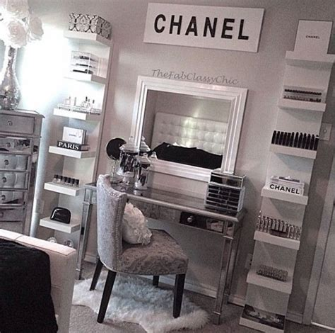 best 25 chanel decor ideas on chanel room