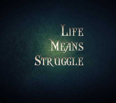 Bc Sw Struggle quotes about struggle sualci quotes