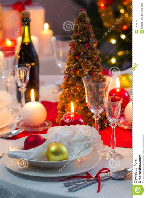 beautifully decorated dinner tables candlelight on a table decorated beautifully for
