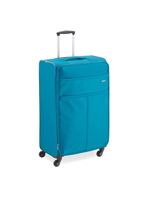 suitcases luggage shop amazon uk