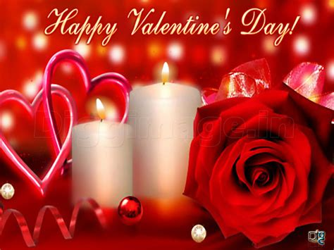 happy valentines images happy s day free greetings and scraps