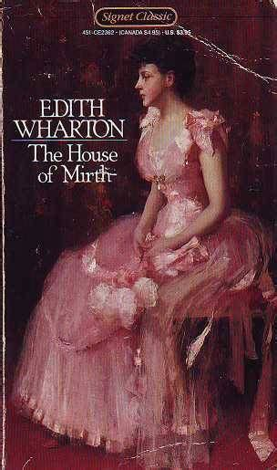 house of mirth sparknotes coverspy the house of mirth edith wharton f 20s