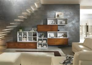 living room paint ideas accent wall 25 surprising paint ideas for living room living room soft