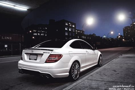 Beautiful Front Doors by Mercedes Benz C63 Amg W204 Review Amp Buyers Guide