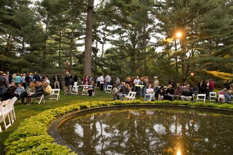 outdoor wedding venues midland mi festival of the senses tickets fri may 20 2011 at 7 00