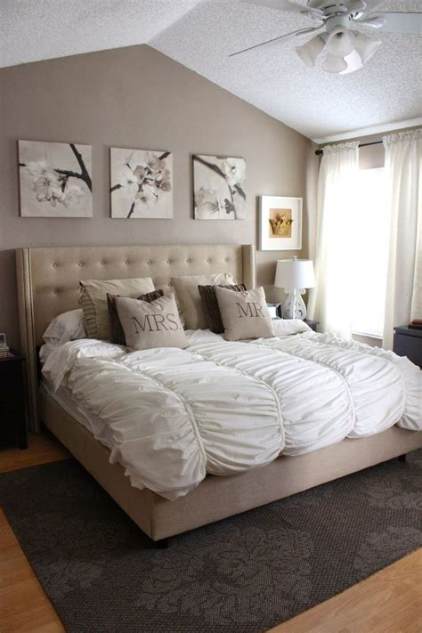 neutral master bedroom ideas 122 best images about master bedroom ideas on pinterest