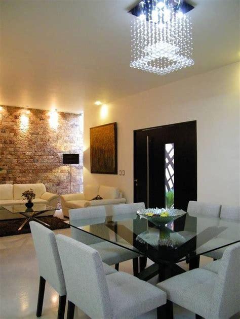 casa cr comedores de estilo por arquitectos interiores