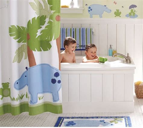 bathroom ideas kids 10 cute kids bathroom d 233 cor ideas