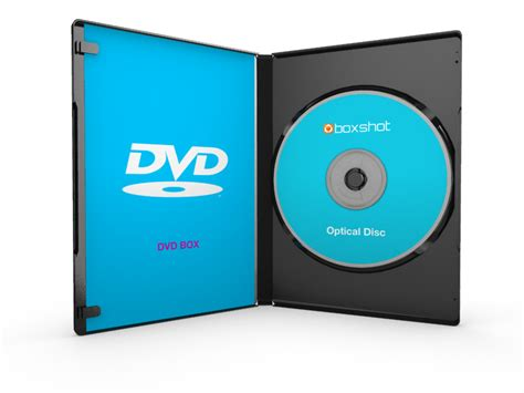 Home Design Tool For Mac by 3d Cd Dvd Digipak And Blu Ray Boxes Rendered Boxshot 4