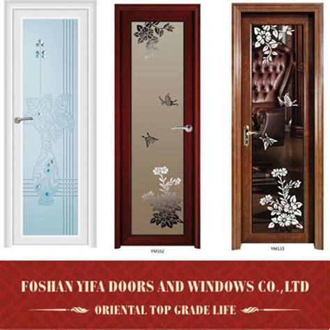 comfort room door aluminum comfort living room door design buy room door