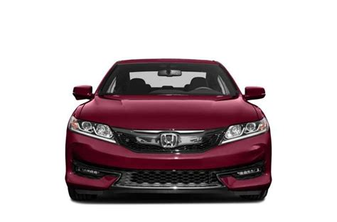 Best Mpg Compact Cars by Top 10 Best Gas Mileage Compact Cars Best Mpg Coupes