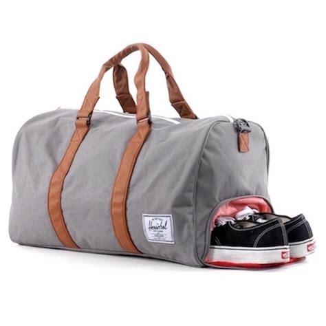 gear geek  killer duffel bags travel galleries