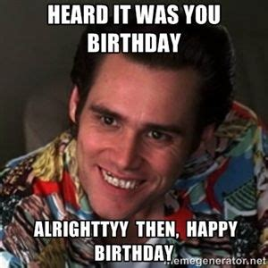 Birthday Memes For Guys - 126 best images about happy birthday on pinterest funny happy birthdays birthday wishes and