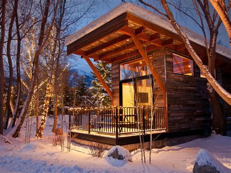 homeaway jackson hole jackson hole ski cabin 5 min from slopes homeaway