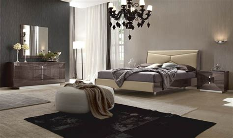 bedroom furniture toronto natuzzi bedroom furniture