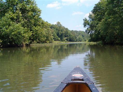 Garden Ridge Jonesboro Ar Jonesboro Tourism Best Of Jonesboro Ar Tripadvisor