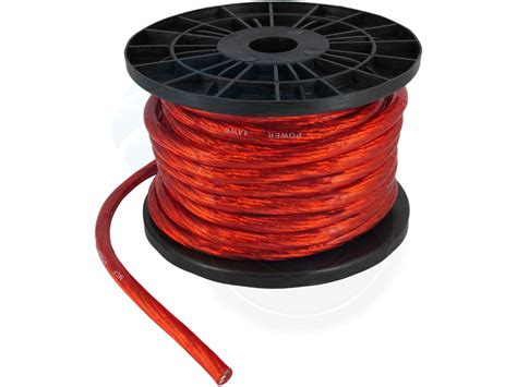 beautiful 4 awg 4 wire cable gallery 2 0 grounding wire