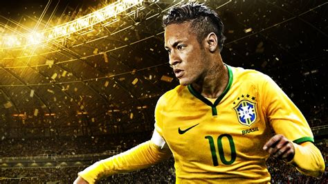 pes 2016 ps4 review still in title winning form pro evolution soccer 2016 demo impressions