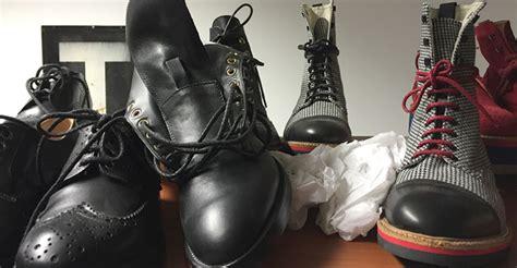 spaccio nero giardini marche un tour tra gli spacci di calzature consorzio expool
