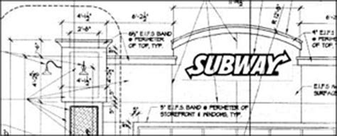 subway restaurant floor plan submit a location subway com united states english