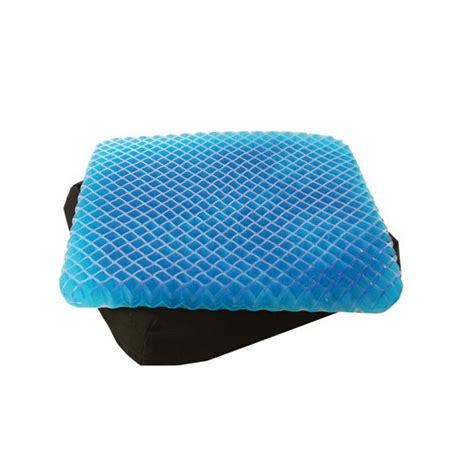 Comfortable Seat Cushion by