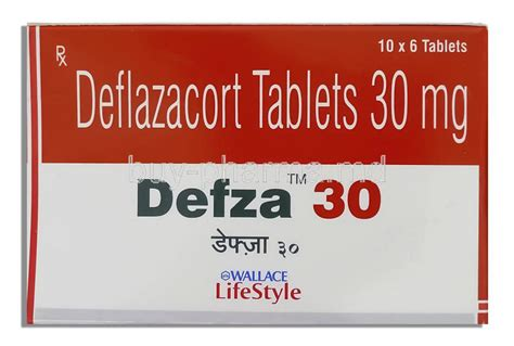 Gliquidone 30 Mg Box deflazacort buy deflazacort