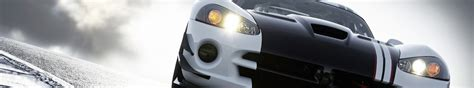 5760 X 1080 Car Wallpaper by Wallpapers 5760x1080 Cars Viper Best