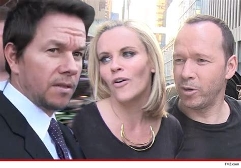 is jennycarthy related to paul mccarthy mark wahlberg skipping donnie wahlberg jenny mccarthy