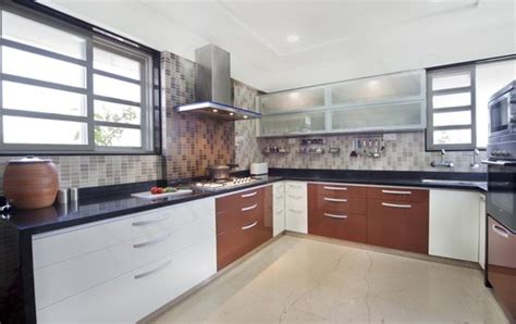 modular kitchen interior modular kitchen interior services in b narayanpura
