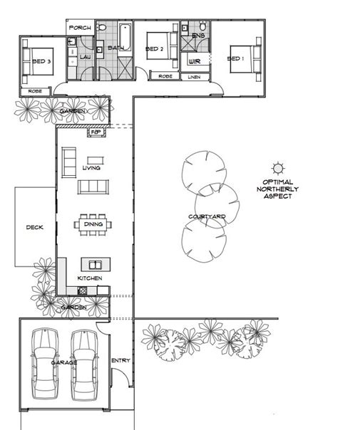 plans maison en photos 2018 callisto home design
