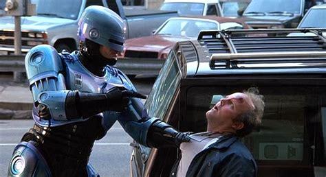film robocop 2 naptown nerd robocop retrospective robocop 2 1990