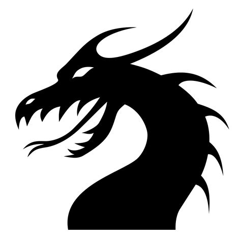 tattoo vector png dragon tattoos png transparent dragon tattoos png images
